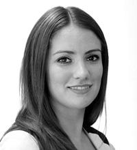 Sarah-Buxton